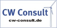 CW Consult GmbH & Co. KG
