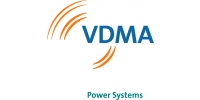 VDMA Power Systems