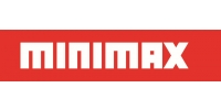 Minimax Fire Solutions International GmbH, 