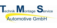 TMS Automotive GmbH