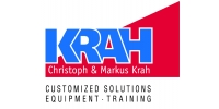 Christoph & Markus Krah GmbH