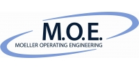 M.O.E. GmbH – Moeller Operating Engineering GmbH