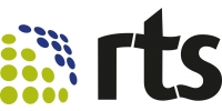 RTS-Wind AG