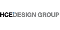 HCE Design Group