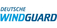 Deutsche WindGuard