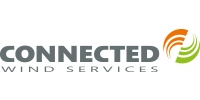 Connected Wind Services Deutschland GmbH