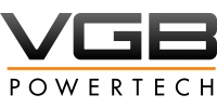 VGB Power Tech e.V.