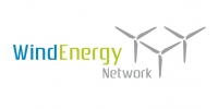 WindEnergy Network e.V.