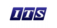 ITS IT-Service Salzgitter GmbH