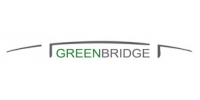 Greenbridge Solutions GmbH