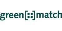 greenmatch AG