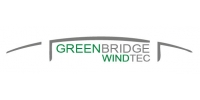 Greenbridge Windtec GmbH