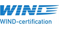 WIND-certification GmbH