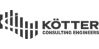 KÖTTER Consulting Engineers GmbH & Co. KG