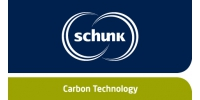 Schunk Carbon Technology