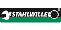 STAHLWILLE - EDUARD WILLE GMBH & CO. KG