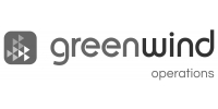 Green Wind Operations GmbH