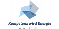wiwi consult GmbH & Co. KG