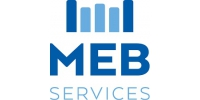 MEB-Services GmbH & Co. KG