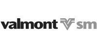 Valmont SM A/S