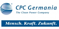 CPC-Germania GmbH & Co. KG