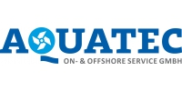 Aquatec