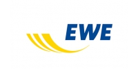 EWE Offshore Service & Solutions GmbH