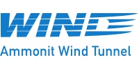 Ammonit Wind Tunnel GmbH