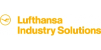 Lufthansa Industry Solutions