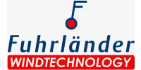 LLC Fuhrlaender Windtechnology