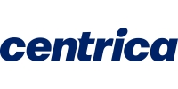 Centrica Energy Trading GmbH