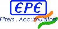 EPE Process Filters & Accumulators Pvt. Ltd.