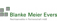 Blanke Meier Evers