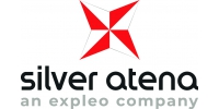 Silver Atena Electronic Systems