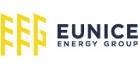 EUNICE Energy Group