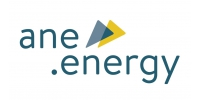 ane.energy