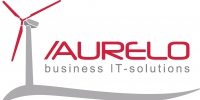 AURELO GmbH business IT-solutions