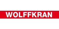WOLFFKRAN International AG
