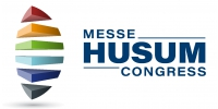 Messe Husum & Congress GmbH & Co. KG