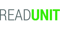 Readunit ApS