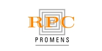 RPC Promens