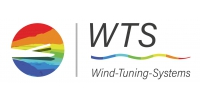 WTS - Wind-Tuning-Systems GmbH