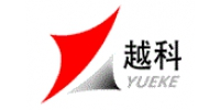 Shanghai Yueke New Material Co., Ltd.
