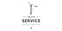 On-Site-Service GmbH