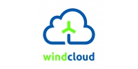 Windcloud 4.0 GmbH