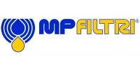 MP Filtri Germany GmbH