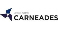 Carneades Project Services GmbH