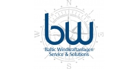 Baltic Windkraftanlagen