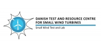 Danish Test and Resource Centre