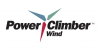 Power Climber Wind